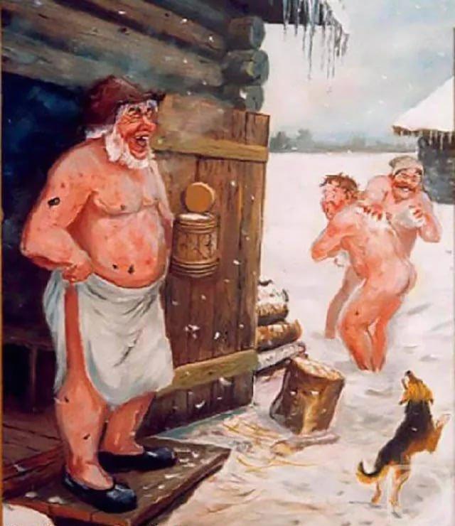 russkie-v-banke